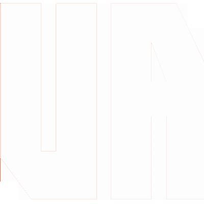 UA-trans